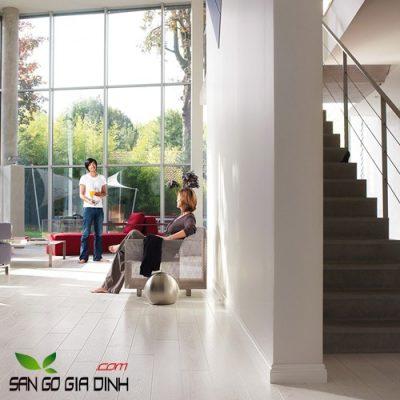 Sàn gỗ Quickstep Eligna U1300_04