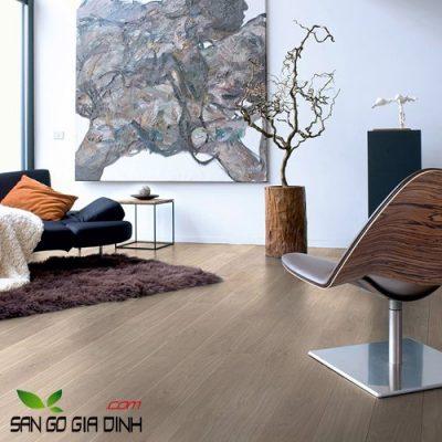 Sàn gỗ Quickstep Eligna U1304_04