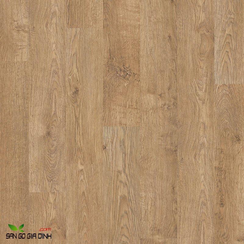 Sàn gỗ Quickstep Eligna U312_01