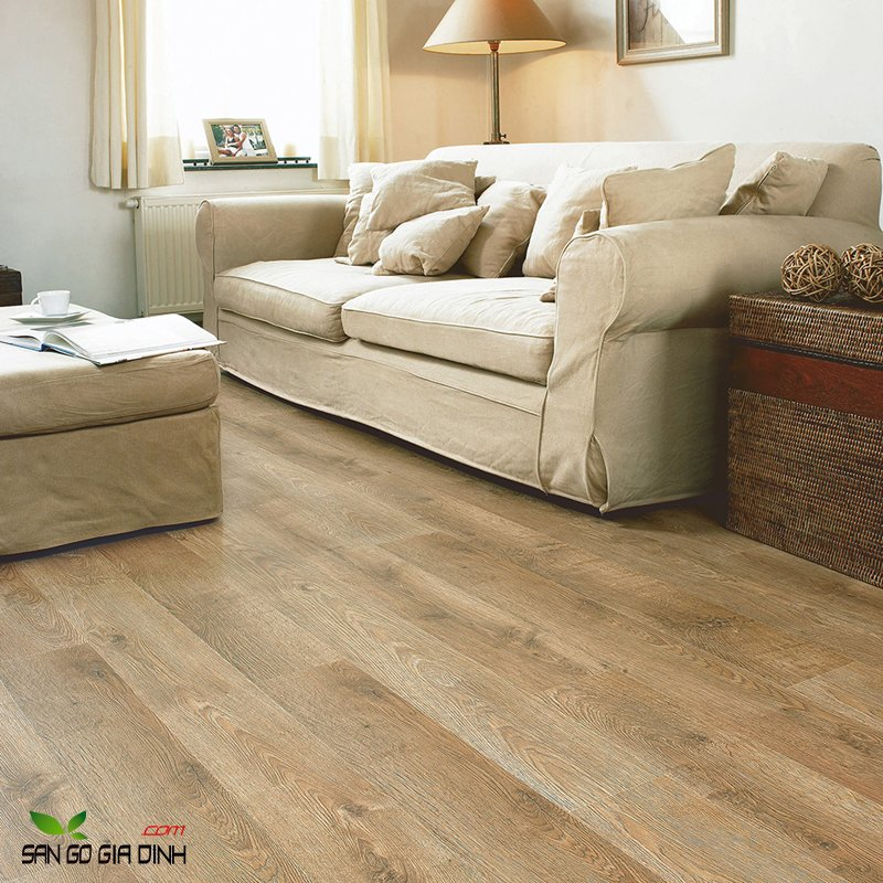 Sàn gỗ Quickstep Eligna U312_02
