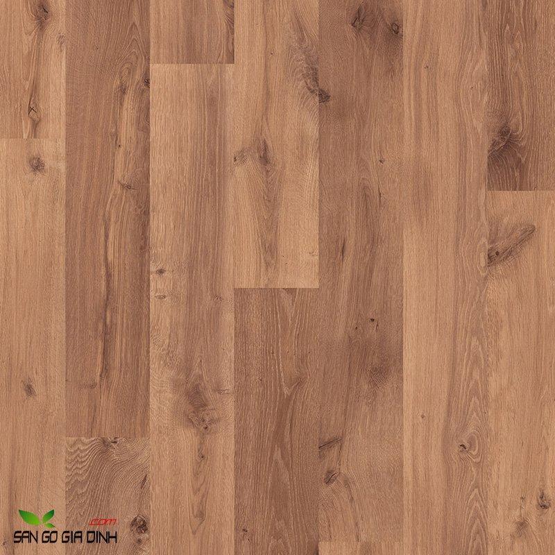 Sàn gỗ Quickstep Eligna U995_01