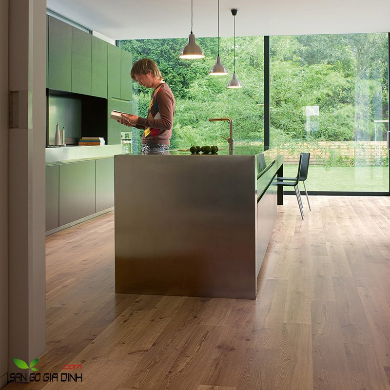 Sàn gỗ Quickstep Eligna U995_02