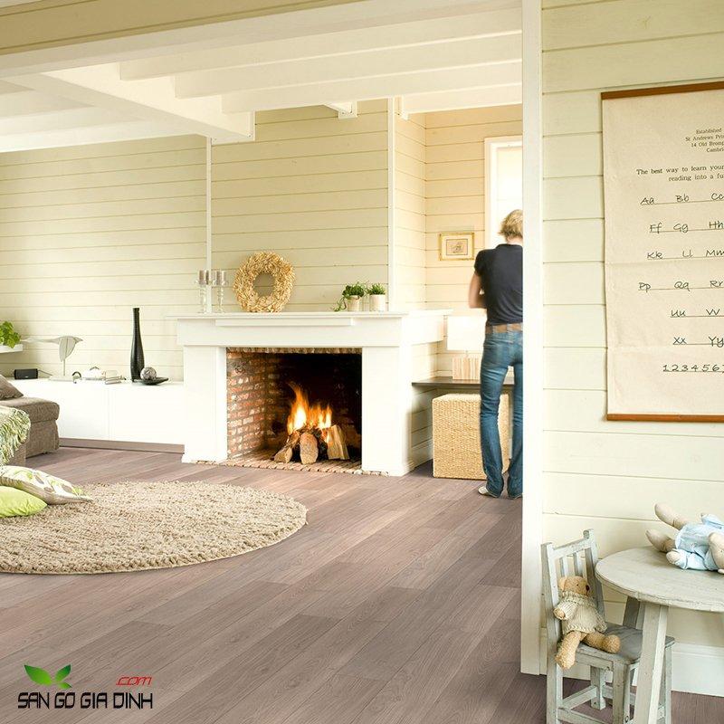 Sàn gỗ Quickstep Eligna U1304_03