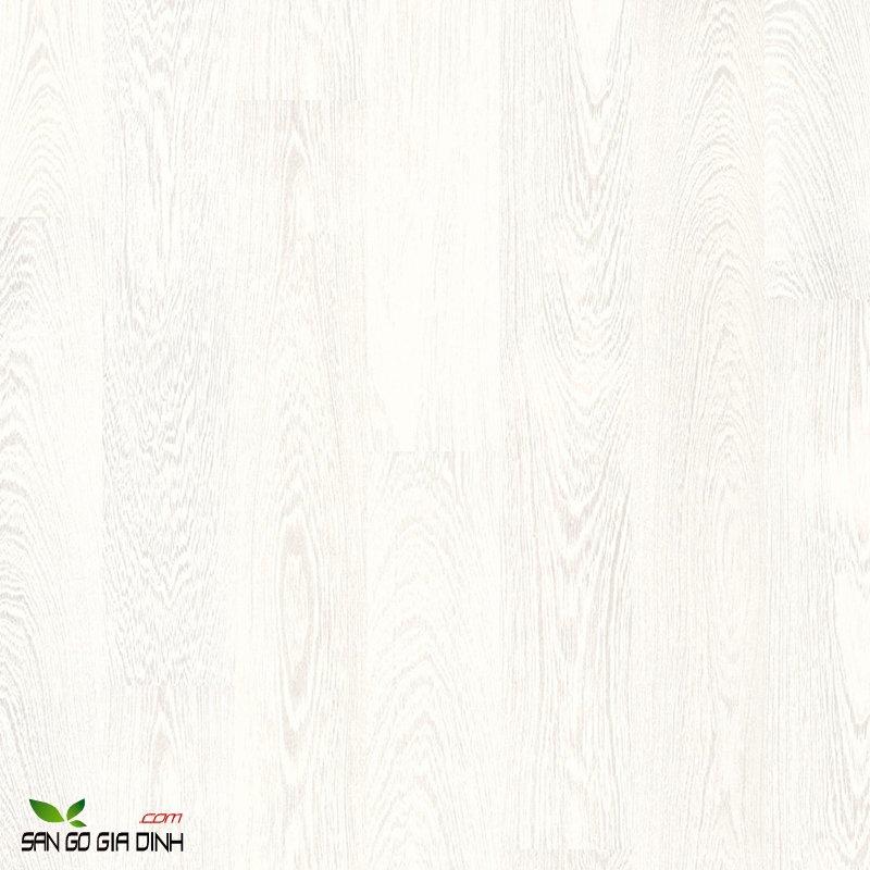 Sàn gỗ Quickstep Eligna UU1300_01