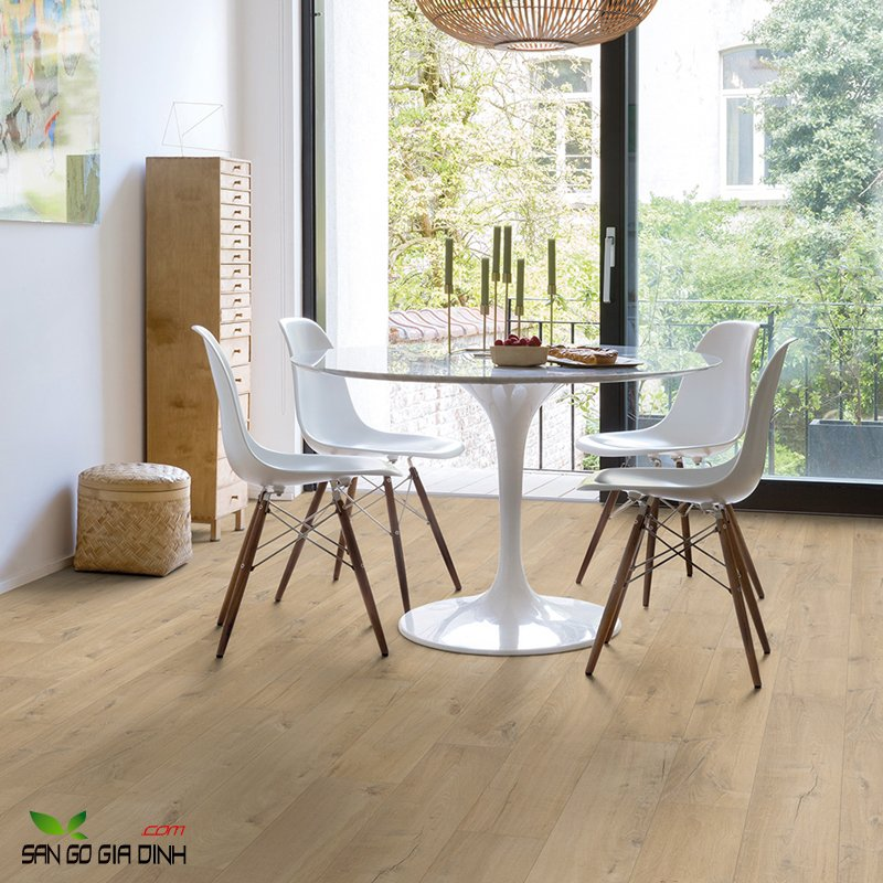 Sàn gỗ Quickstep Impressive IM1856_03