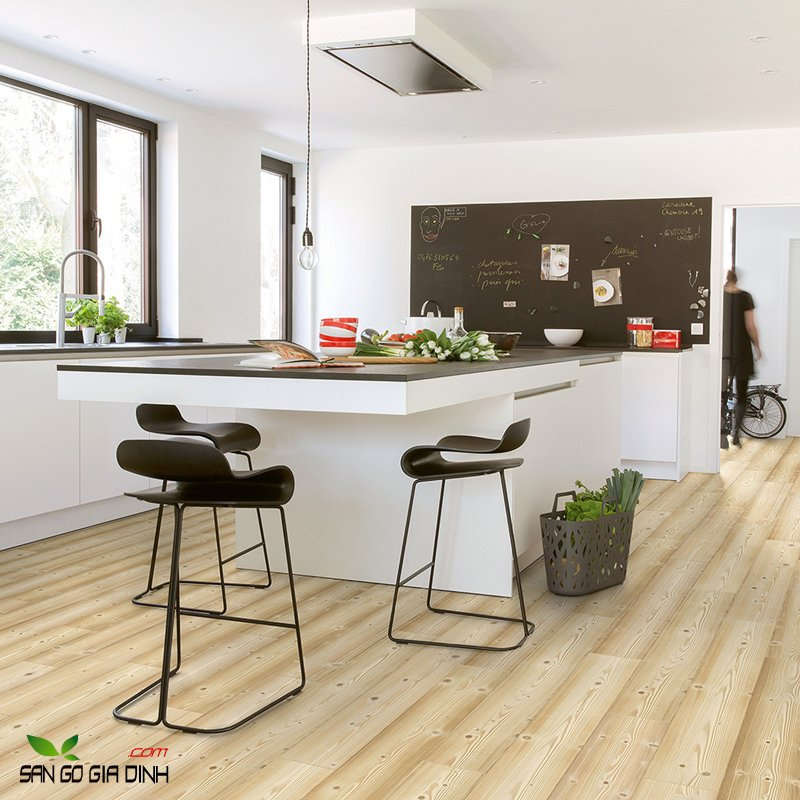Sàn gỗ Quickstep Impressive IM1860_02