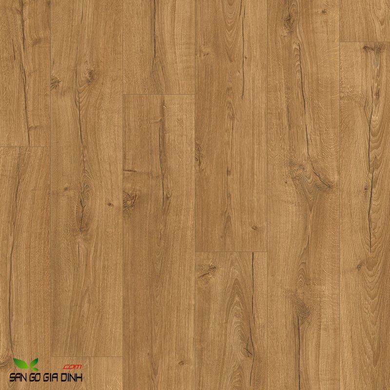 Sàn gỗ Quickstep Impressive Ultra IMU1848_01