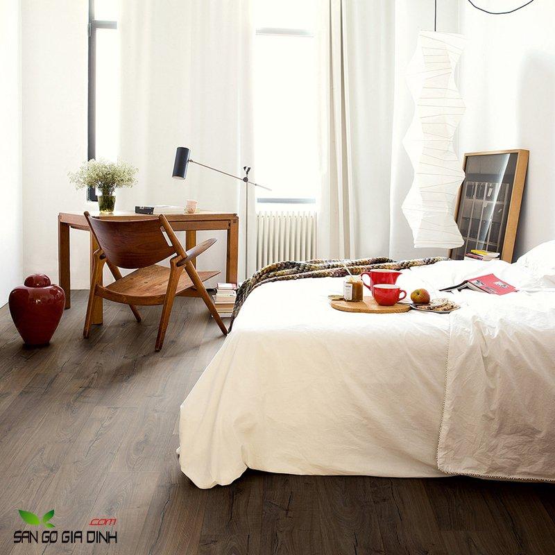 Sàn gỗ Quickstep Impressive Ultra IMU1849_02