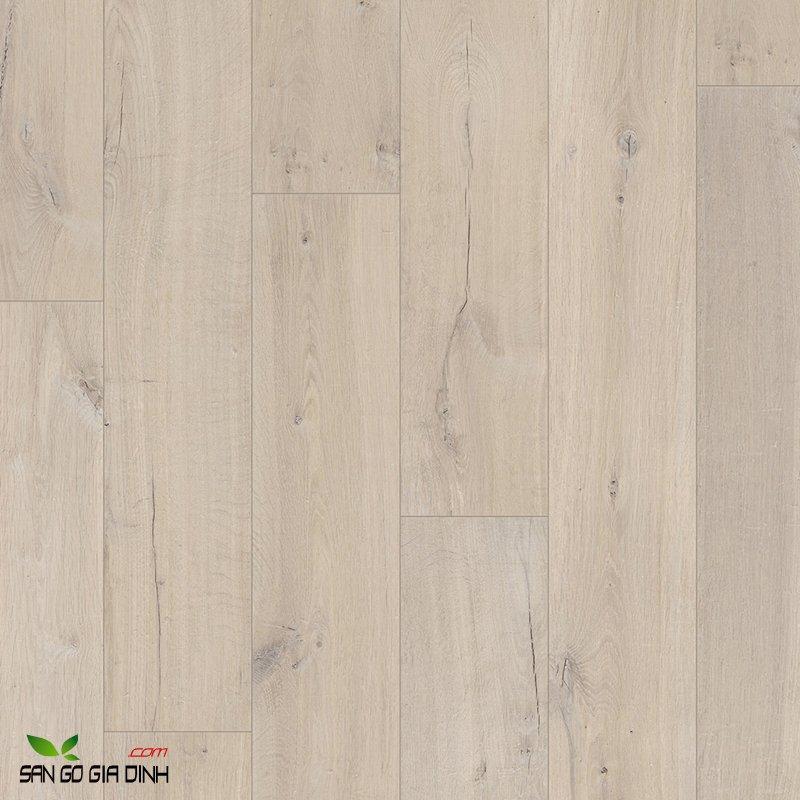 Sàn gỗ Quickstep Impressive Ultra IMU1854_01