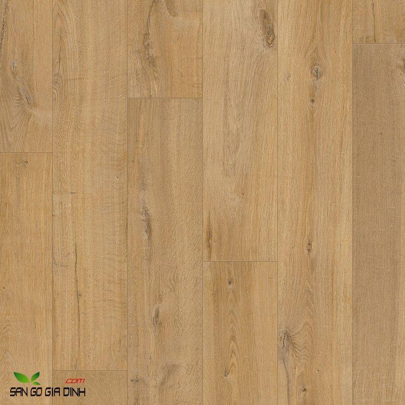 Sàn gỗ Quickstep Impressive Ultra IMU1855_01