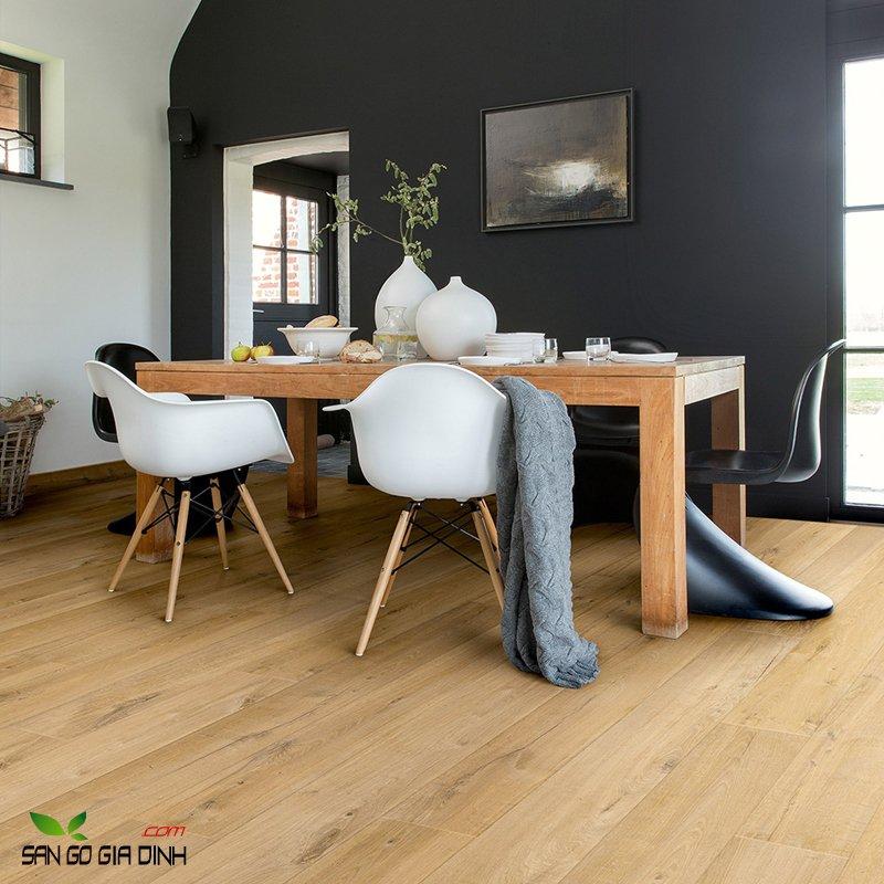 Sàn gỗ Quickstep Impressive Ultra IMU1855_02