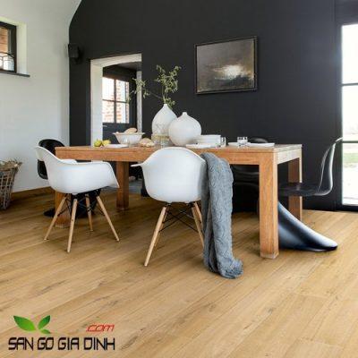 Sàn gỗ Quickstep Impressive Ultra IM1855_04