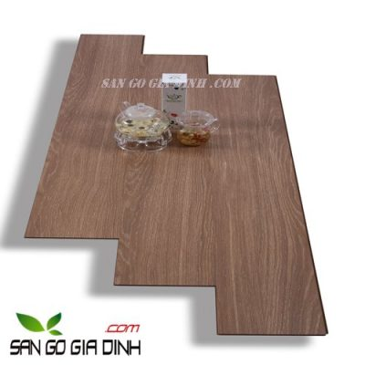 Sàn gỗ Thaistar BT10648 02