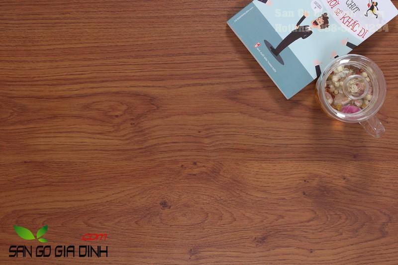 Sàn gỗ Thaistar BT1068 03