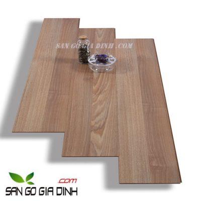 Sàn gỗ Thaistar BT10711 02