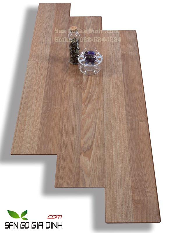 Sàn gỗ Thaistar BT10711 04