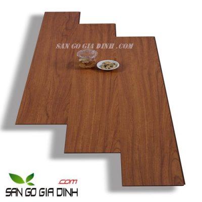 Sàn gỗ Thaistar BT10739 02