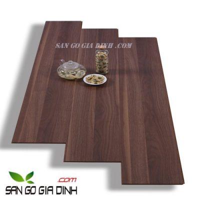 Sàn gỗ Thaistar BT1082 02