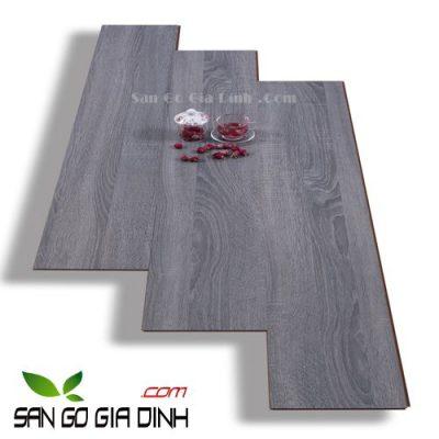 Sàn gỗ Thaistar VN10635 02