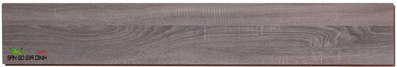 Sàn gỗ Thaistar VN10635