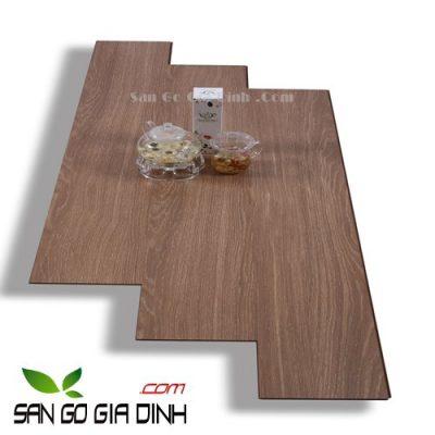 Sàn gỗ Thaistar VN10648 02