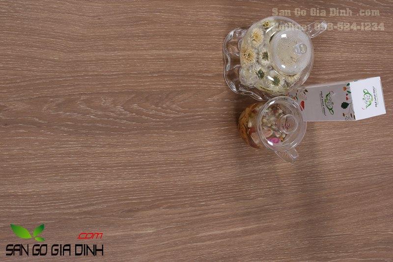 Sàn gỗ Thaistar VN10648 03