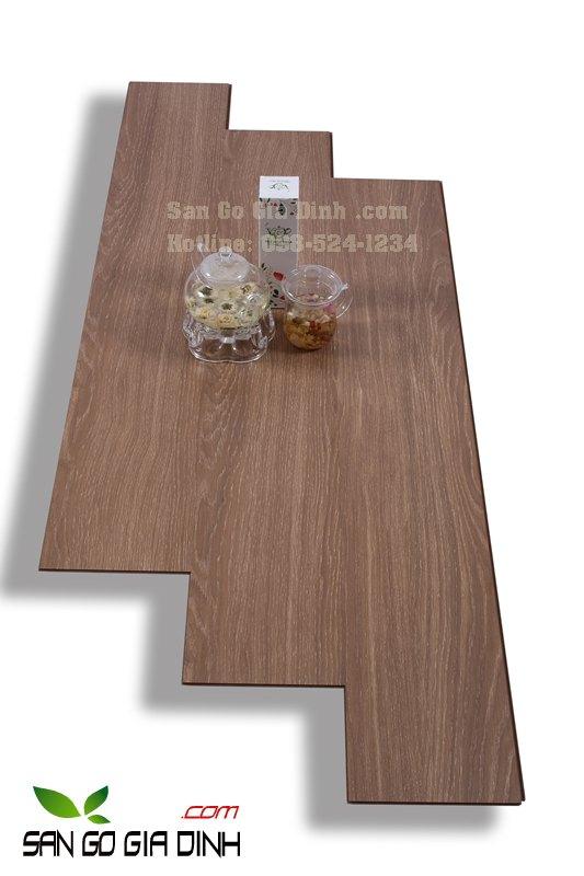 Sàn gỗ Thaistar VN10648 04