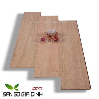 Sàn gỗ Thaistar VN1066 02