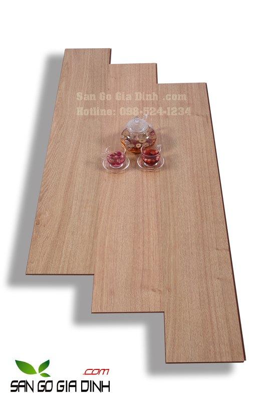 Sàn gỗ Thaistar VN1066 04