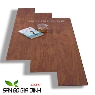 Sàn gỗ Thaistar VN1068 02