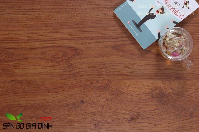 Sàn gỗ Thaistar VN1068 03
