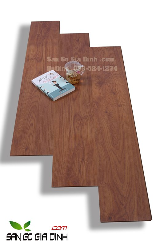 Sàn gỗ Thaistar VN1068 04