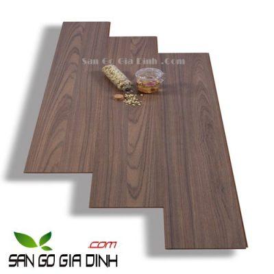 Sàn gỗ Thaistar VN10723 02