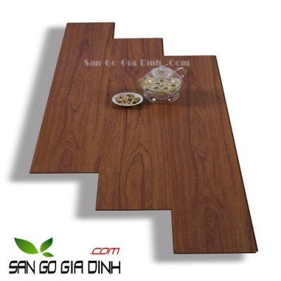 Sàn gỗ Thaistar VN10729 02