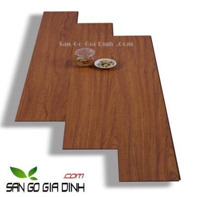 Sàn gỗ Thaistar VN10739 02