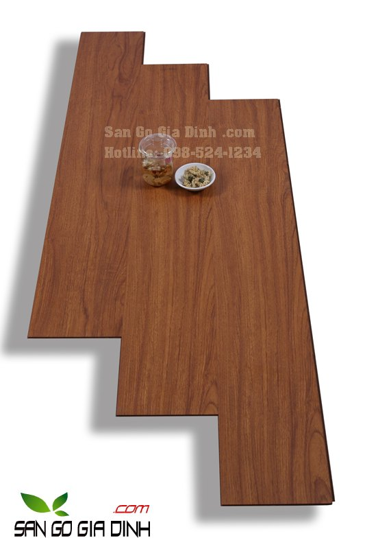 Sàn gỗ Thaistar VN10739 04