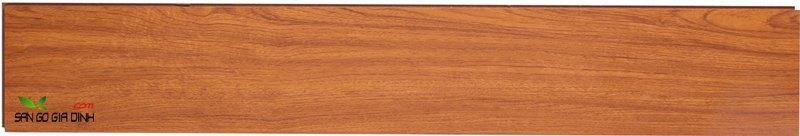Sàn gỗ Thaistar VN10739