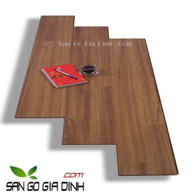 Sàn gỗ Thaistar VN20726 02