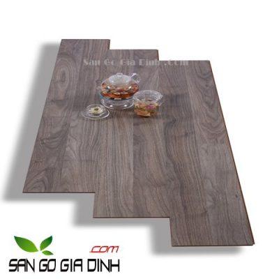 Sàn gỗ Thaistar VN2083 02