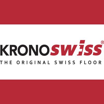 Báo giá sàn gỗ Knonoswiss Thụy Sĩ