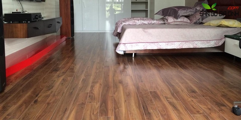 Sàn gỗ kronoswiss có tốt không 1