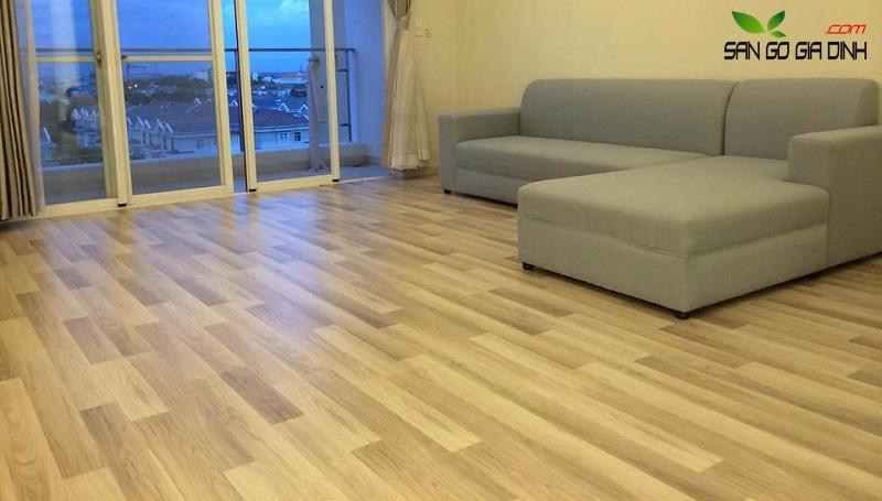 Sàn gỗ kronoswiss có tốt không 3