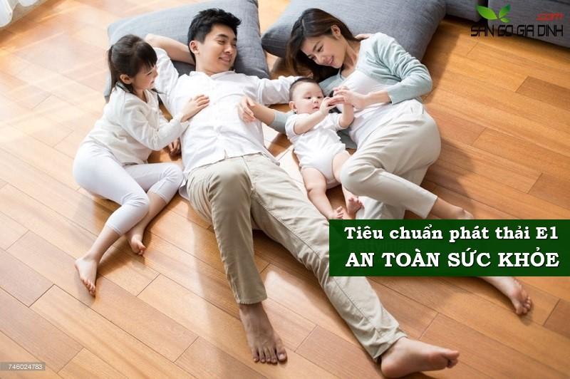 Sàn gỗ kronoswiss có tốt không 4