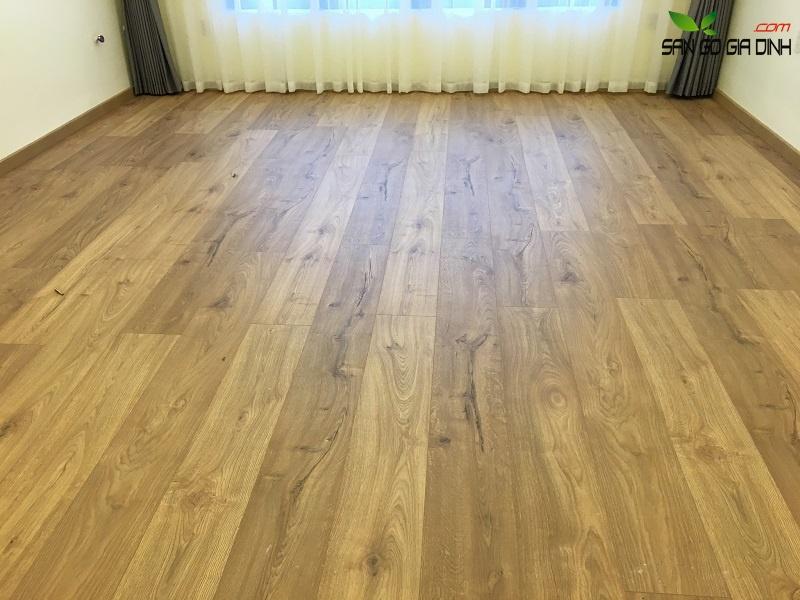 Sàn gỗ kronoswiss có tốt không 8
