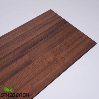 Sàn gỗ Rainforest IR 80