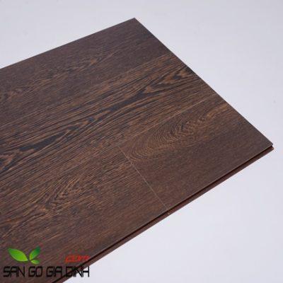 Sàn gỗ Rainforest IR 81