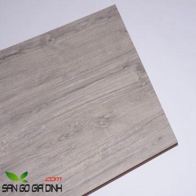 Sàn gỗ Rainforest IR 82