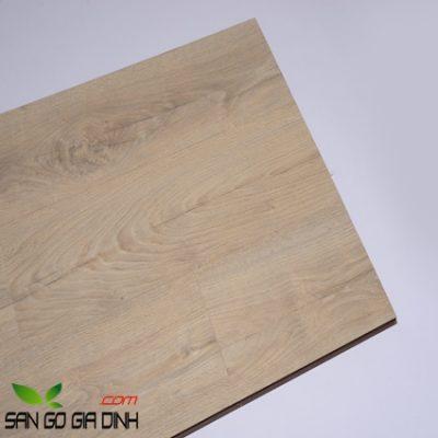 Sàn gỗ Rainforest IR 86
