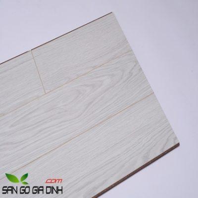 Sàn gỗ Rainforest IRAS 511