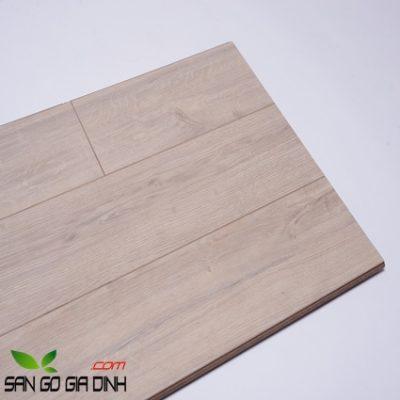 Sàn gỗ Rainforest IRAS 513